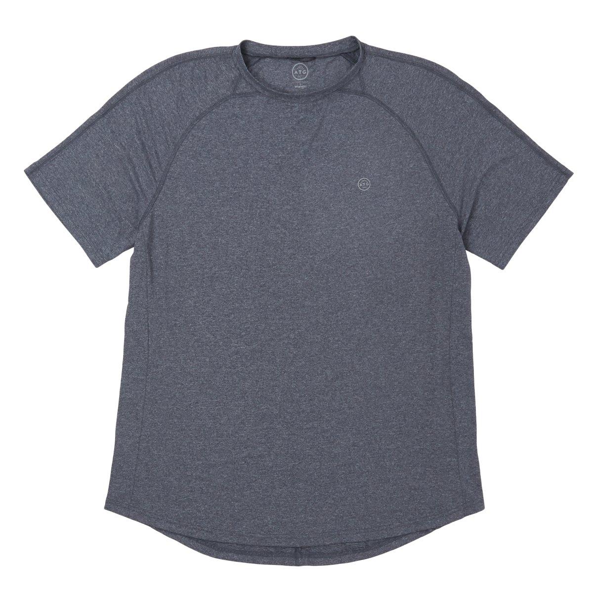 Performance Tee Shirt from Wrangler