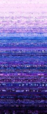 Spectrum Wisteria