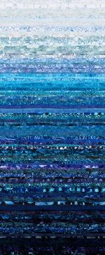 Spectrum Blue bird