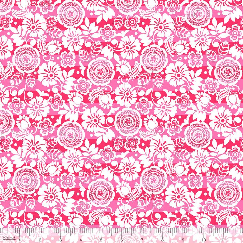Pucker Up Roxy Pink 101.152.07.1