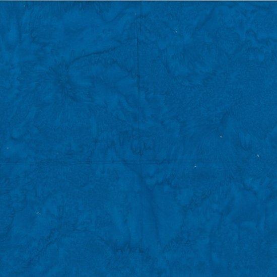 Bali Watercolors 1895-87 Blueberry