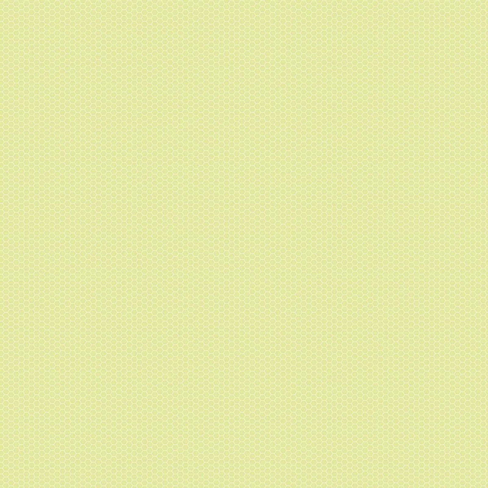 Chelsea Honeycomb Blend 23064-72