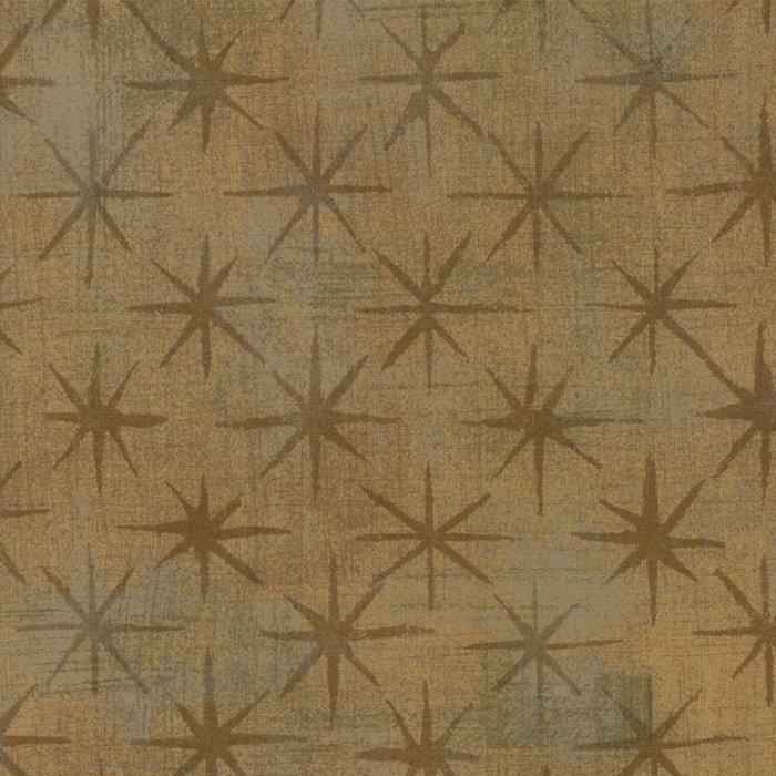 Grunge Seeing Stars-Kraft - 30148-17