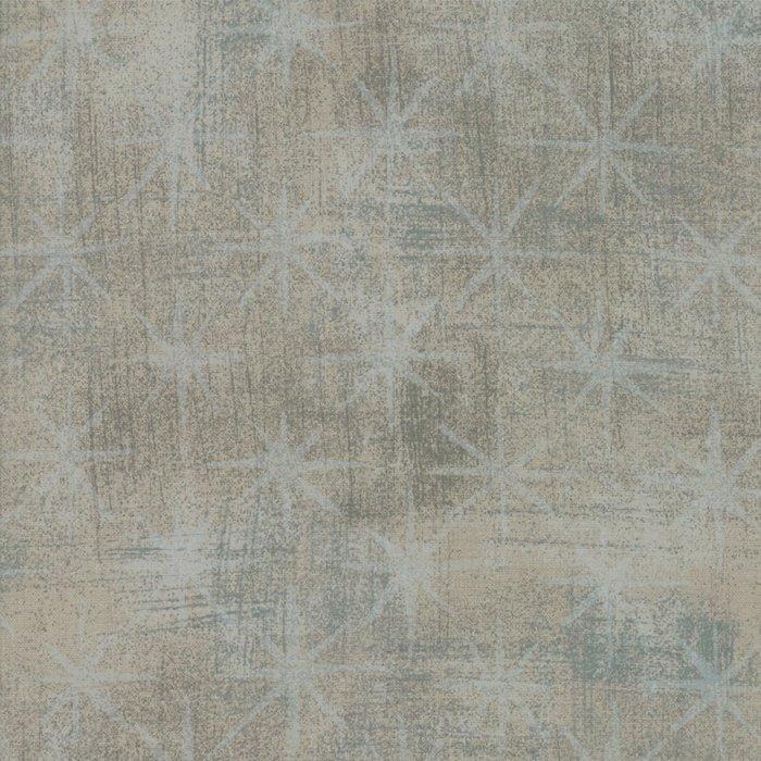 Grunge Seeing Stars-Gris - 30148-55