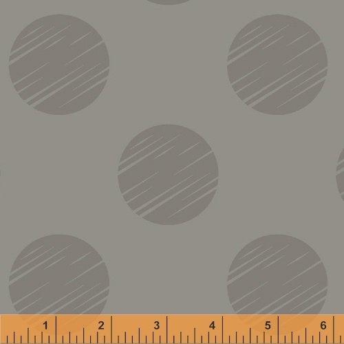 108 Large Dot quilt back 50661_1