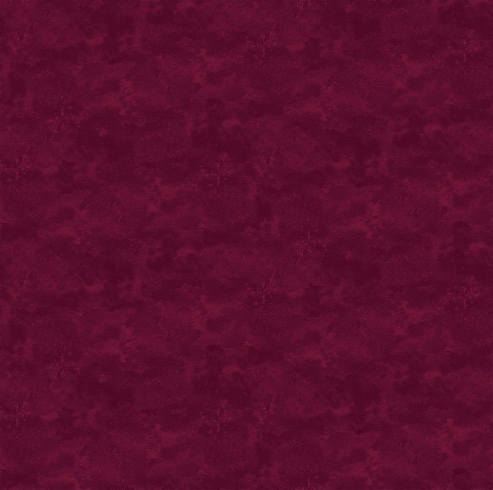 Toscana by Northcott - Roasted Beet - 9020-281