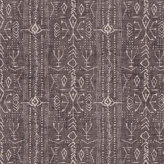 FOREST FABLE BROWN 90351-36