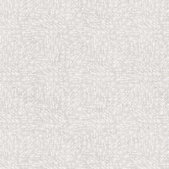 FOREST FABLE TAUPE 90352-12