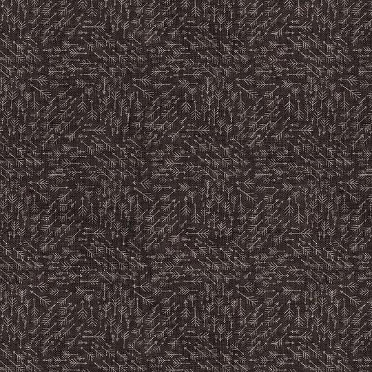 FOREST FABLE BROWN 90352-36