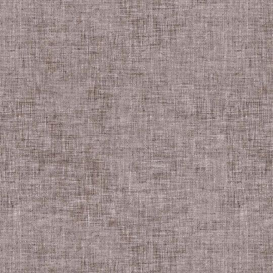 FOREST FABLE TAUPE 90353-14