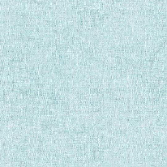 FOREST FABLE BLUE 90353-40