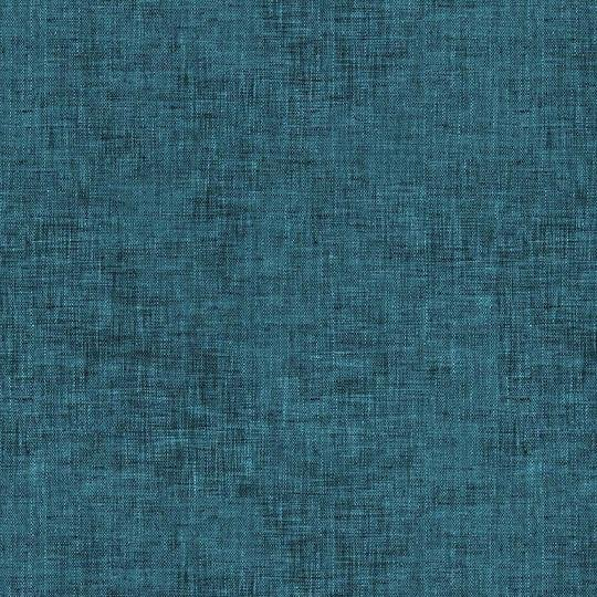 FOREST FABLE TEAL 90353-62