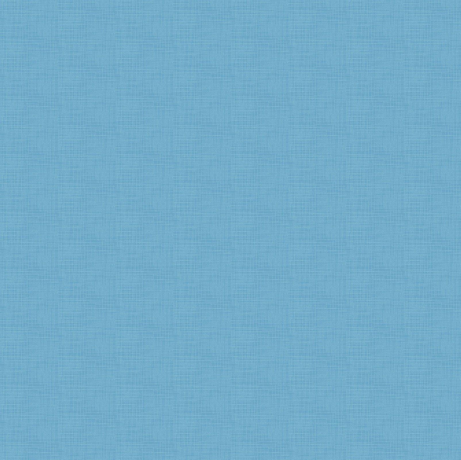 Dublin - Blue Bayou -  9040-43