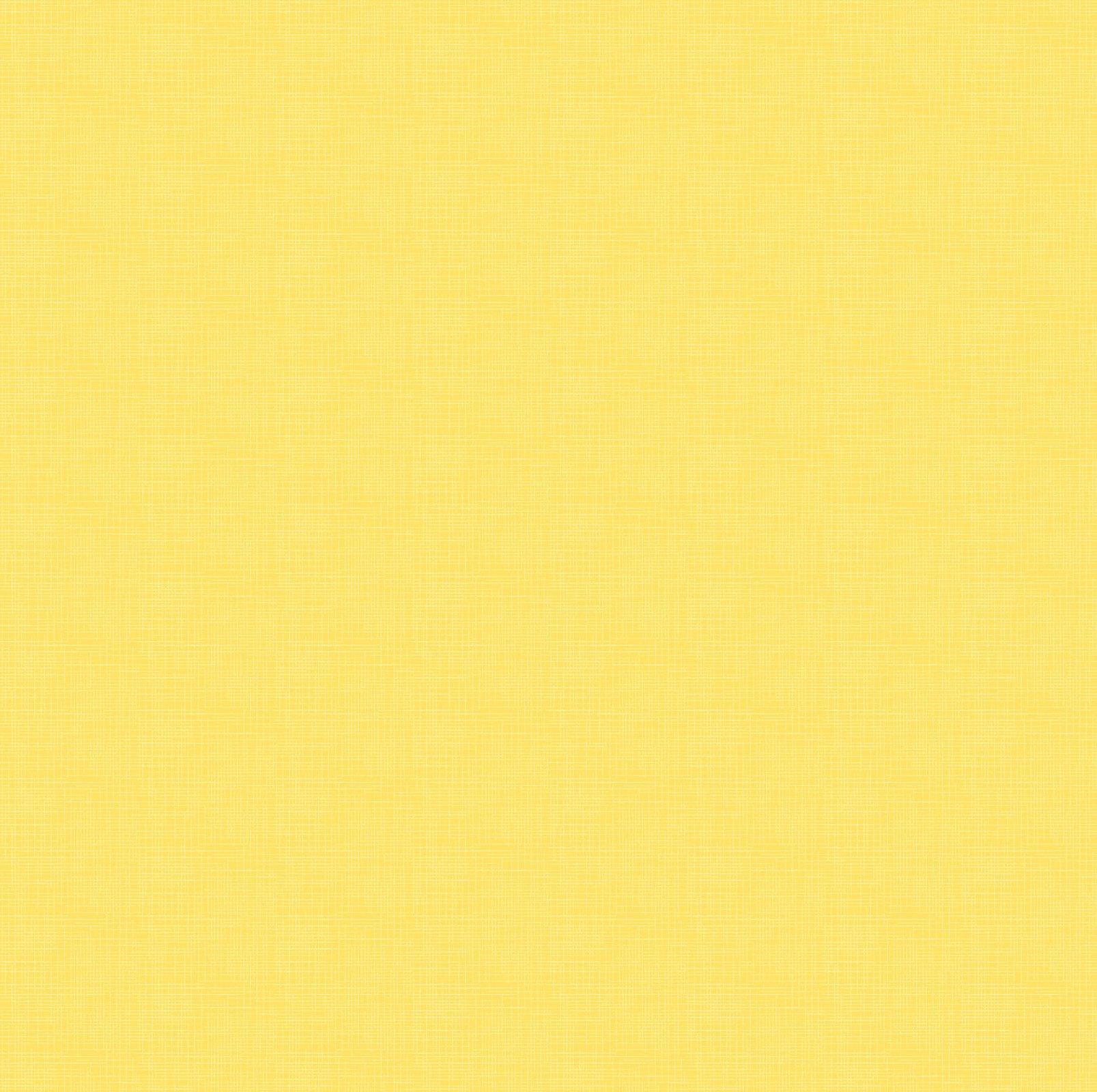 Dublin - Mellow Yellow -  9040-51