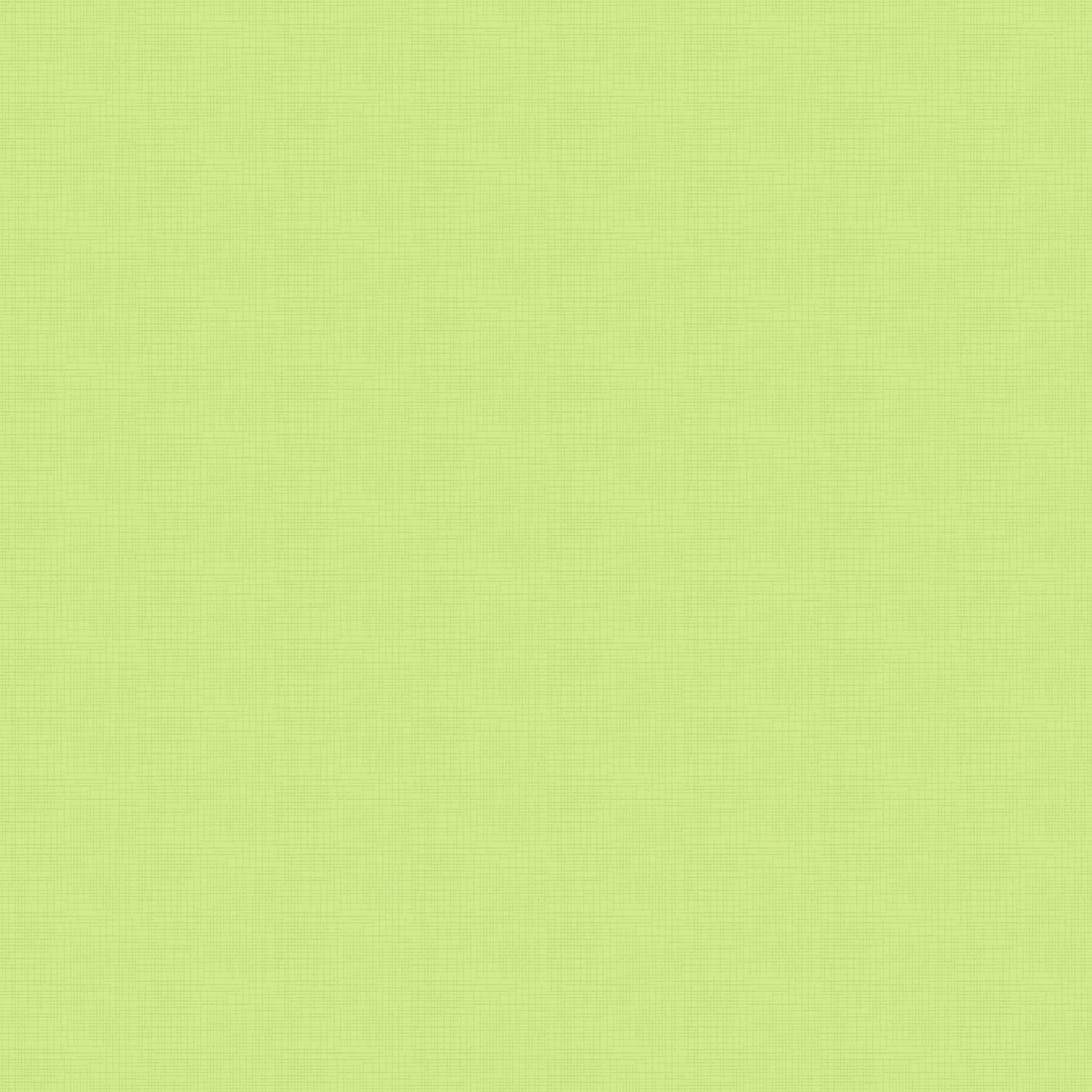 Dublin - Lemongrass -  9040-74