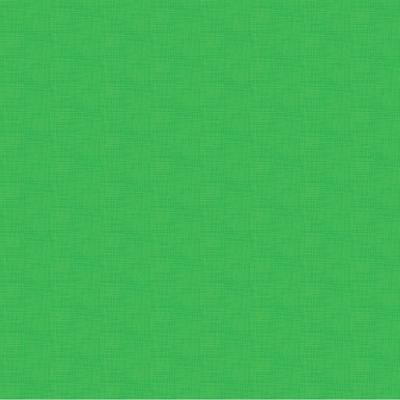 Dublin - Green Thumb - 9040-78