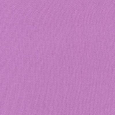 Cotton Supreme - 9617-123