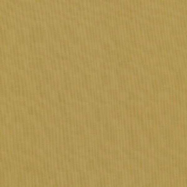 Cotton Supreme - 9617-256