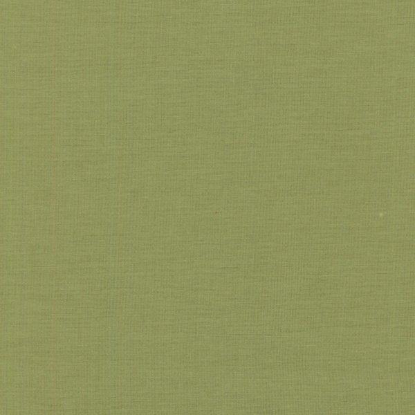 Cotton Supreme - 9617-272