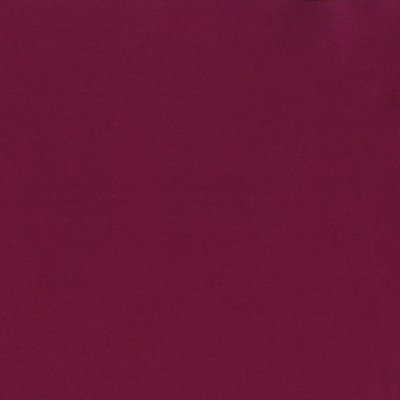 Cotton Supreme - 9617-286