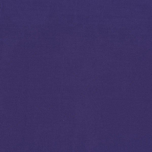 Cotton Supreme - 9617-335