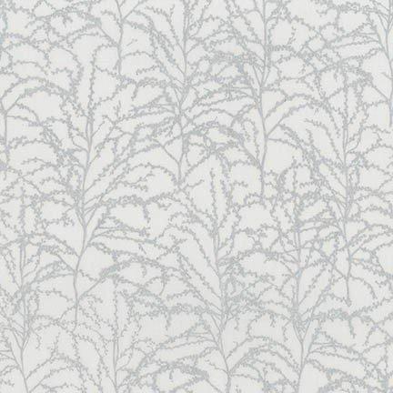 Winter Shimmer by Kaufman 18214-277 Winter