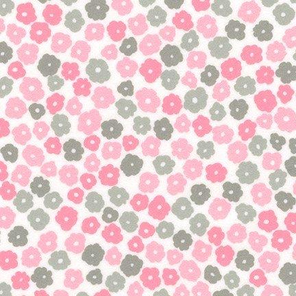 srkf-18681-10-Pink