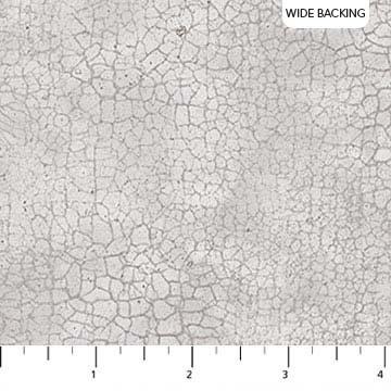 CRACKLE WIDEBACK VAPOR B9045-91