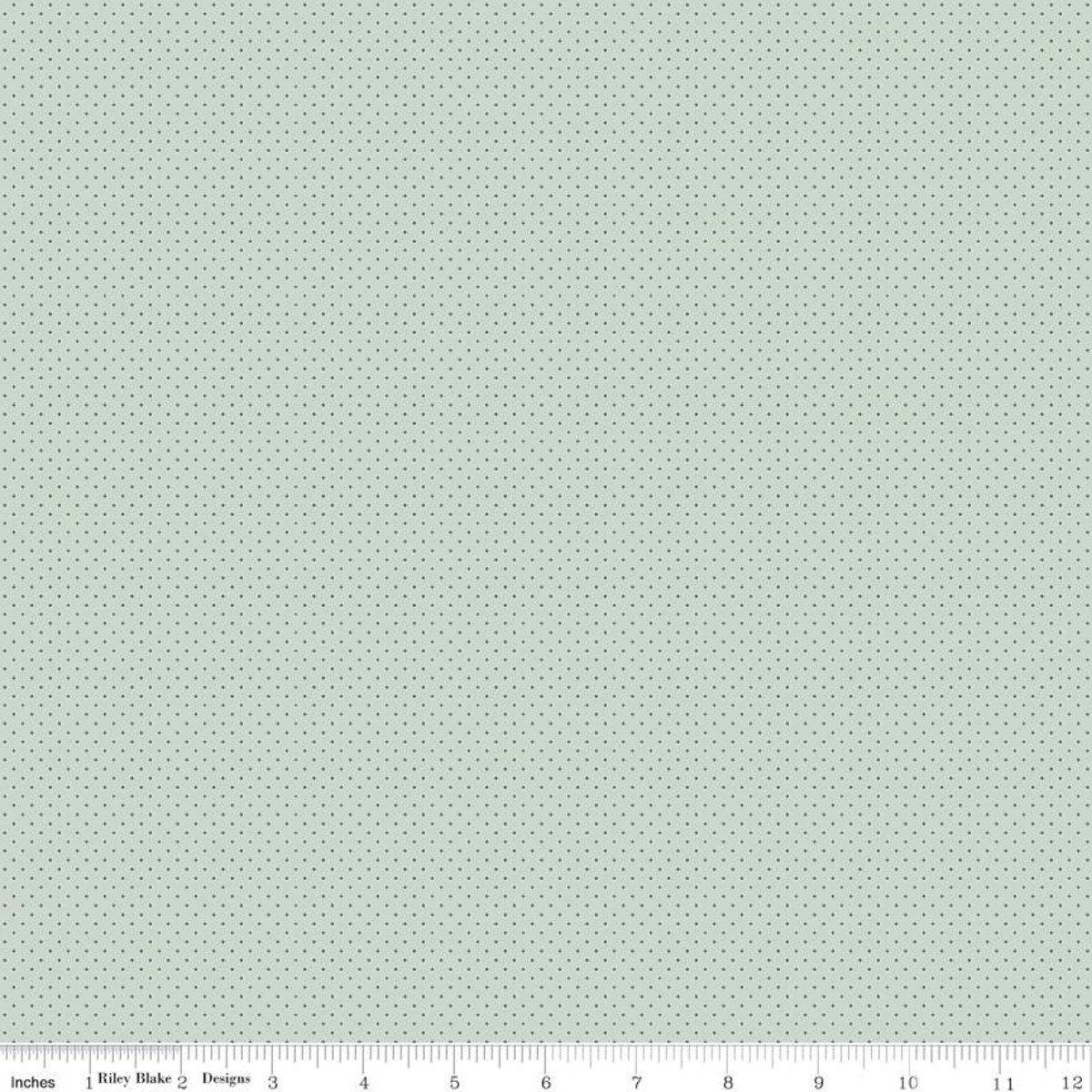 Modern Farmhouse Tiny Plus Sage SC9466-Sage
