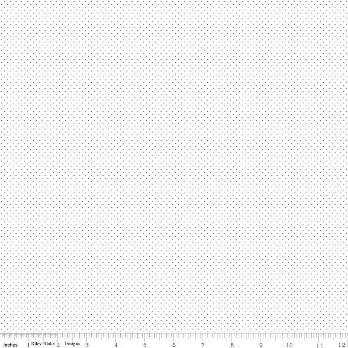 Modern Farmhouse Tiny Plus White SC9466-White