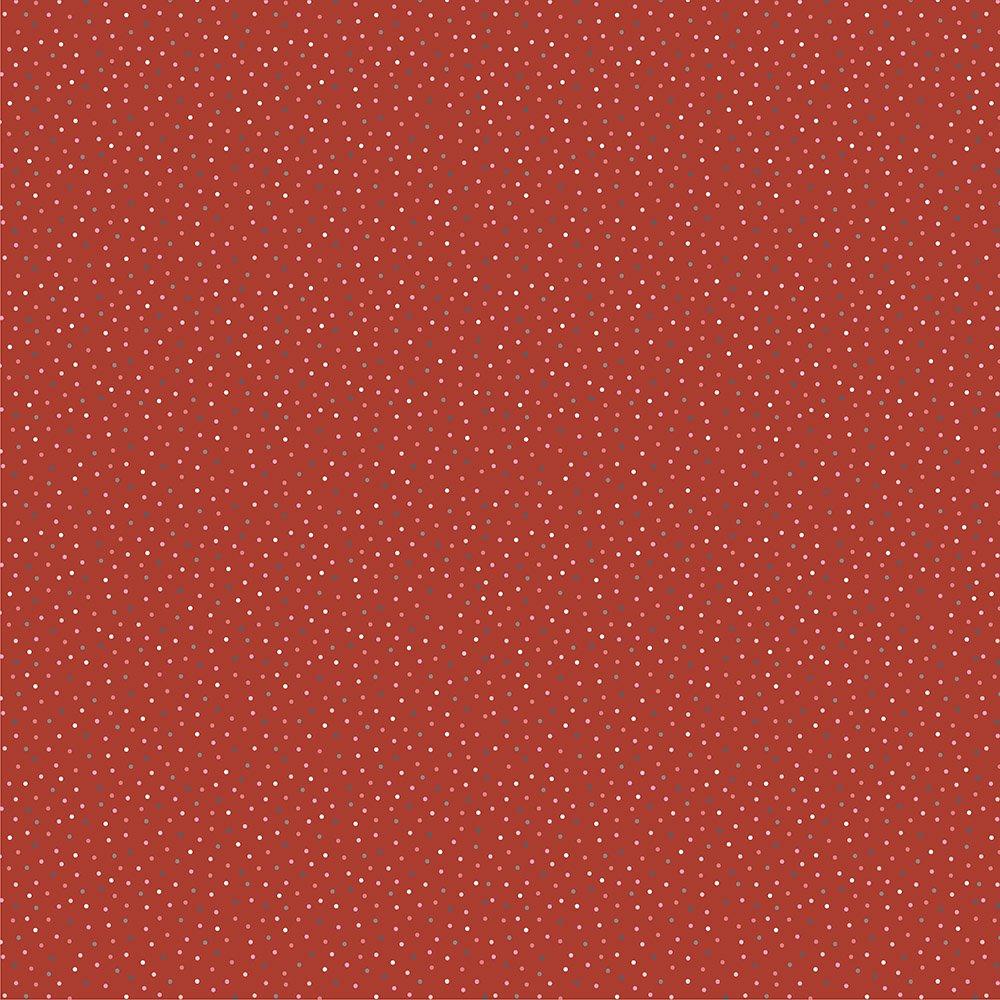 Country Confetti Speckled Hen CC20182