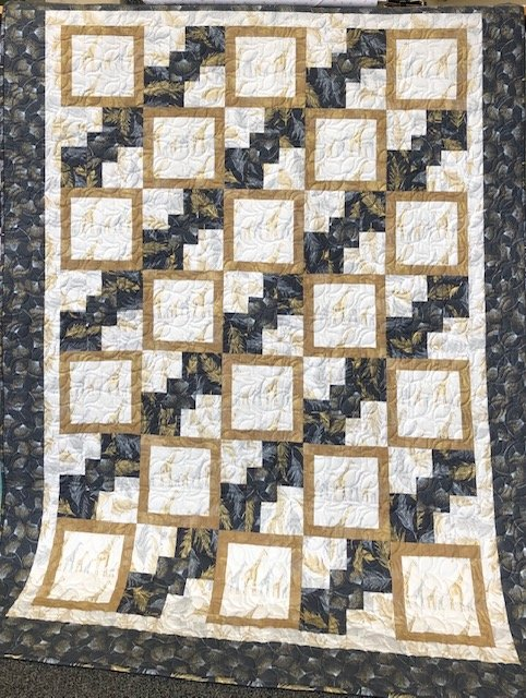 Sparkle and Fade 5 yard kit - White