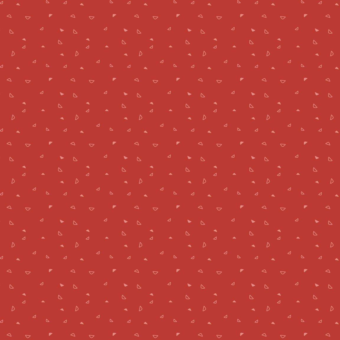 Blenders - Red -  107