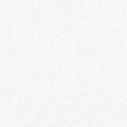 SRK-18585-1-White