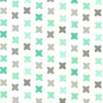 srkf-17651-32-Mint