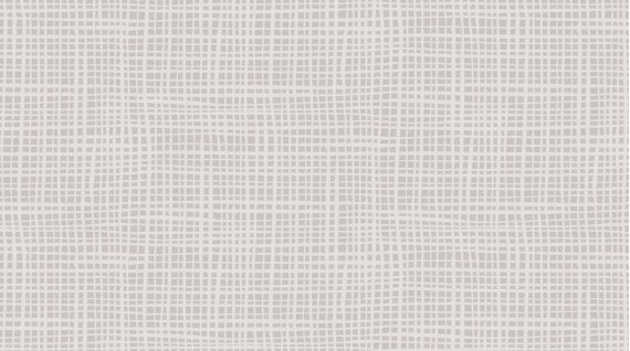 Crosshatch STELLA-1380 NIMBUS