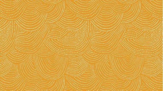 Pawsome by Dear Stella SRR512- Corn