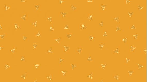 Pawsome by Dear Stella SRR613-Bumblebee
