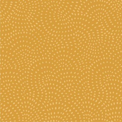 Twist by Dashwood Studio -  Gold