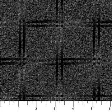 WEST CREEK CHARCOAL BLACK Newport W23910-98