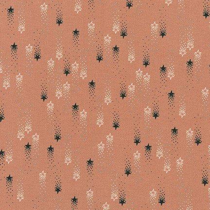 MOONLIGHT - COPPER  WELM-20066-165
