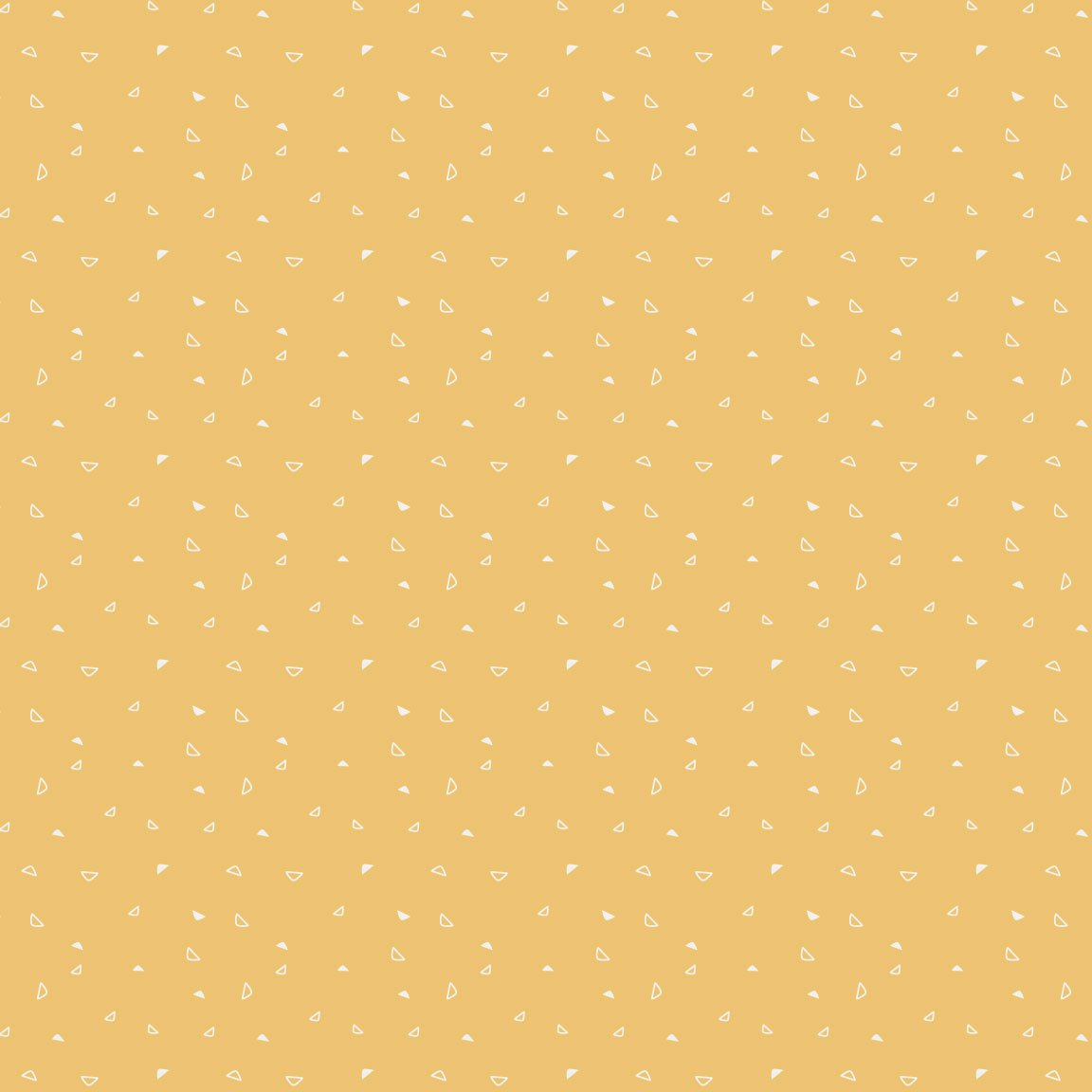 Blenders - Yellow - 105
