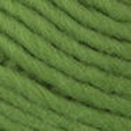 3.5oz Cloverleaf Wool Roving