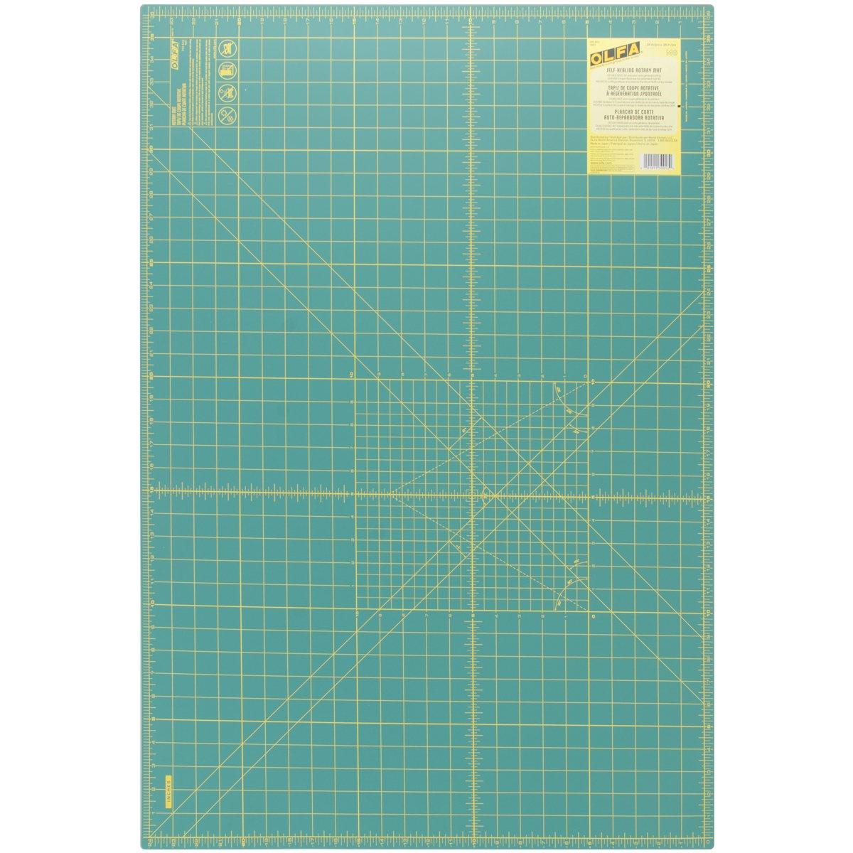 OLFA - Rotary Mat