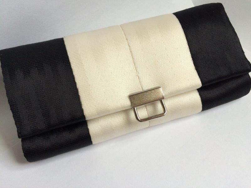 Tri-Fold Wallet kit