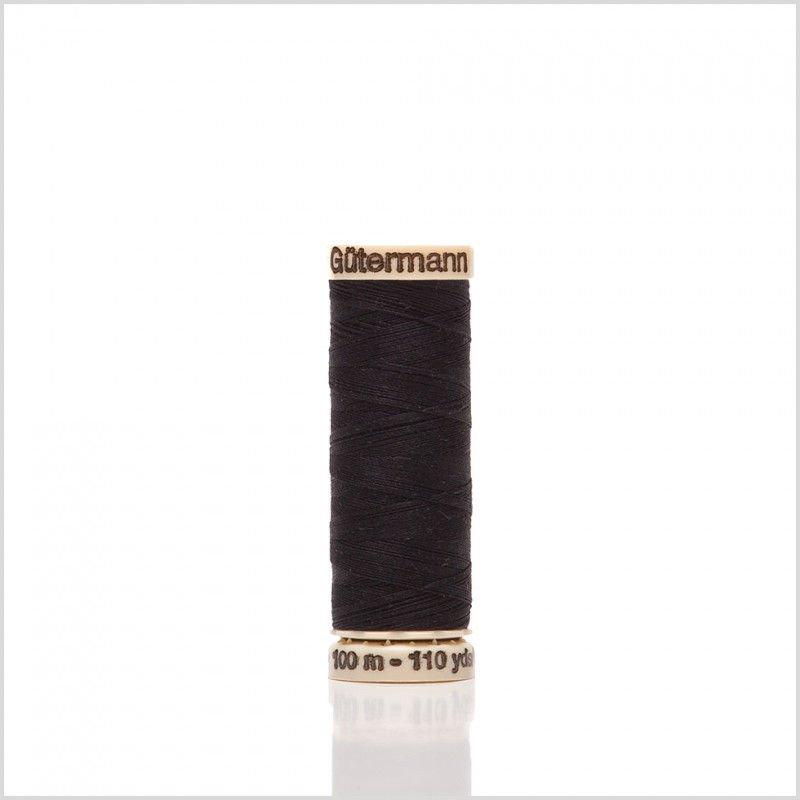 Gutermann Thread - 2900 - 110 yds