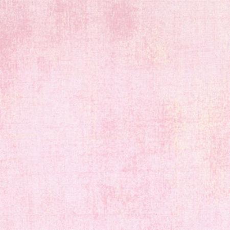 Grunge Basics - Duchess