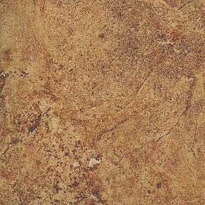 Stonehenge Grad 39300-36