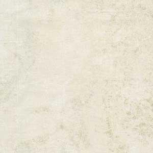Stonehenge Grad -39306-78