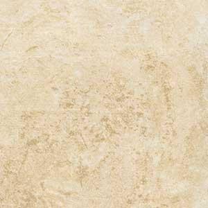 Stonehenge Grad -39306-96